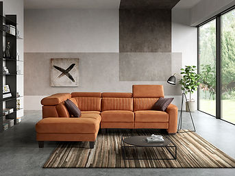 Regal-P1A25-55102501-mozart-Teja-cushion