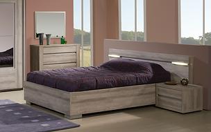 bed-lit-evita-mara-bauwens-57e3ed42d16b7