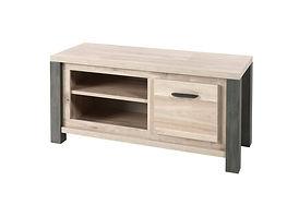 tomba-tv-meubel-meuble-tv-tv-cabinet-bij