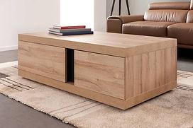 salontafel-marco-french-oak-table-basse-