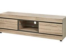 b065-marnix-meuble-tv-175cm-french-oak.j