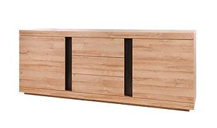 b065-marco-dressoir220cm-french-oak.jpg
