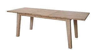 b065-evian-sejour-table180cm-extensible.