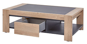 b065-nelson-table-salon120cm-ouvert.jpg