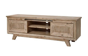 b065-evian-sejour-meuble-tv150cm.jpg