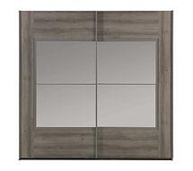 b065-evita-chambre-armoire220cm.jpg