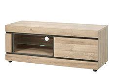 b065-marnix-meuble-tv-130cm-french-oak.j