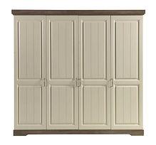 b065-ivette-chambre-armoire230cm.jpg