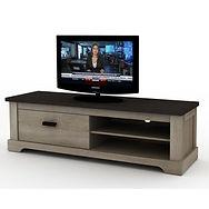 WA-05 Wales Tv-meubel-800x800.jpg