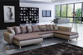 salon;canapé;canape,sofa,relax,fauteuil;meridienne;méridienne;chaise;mkmeuble;mkmeubles;mk meuble;mk meubles;charleroi;couillet;6000;6010;canape lit;sofa lit,convertible