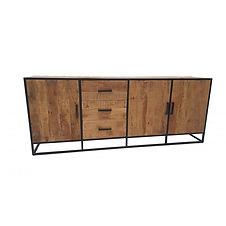 MADURAI dressoir MADSB-220-800x800.jpg