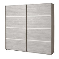 b065-klara-chambre-armoire220cm.jpg
