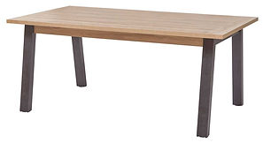 b065-nelson-table180cm.jpg