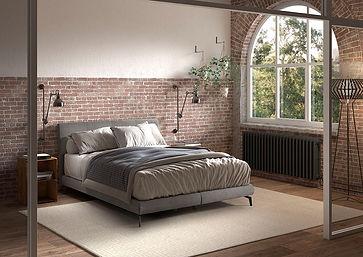 Snooze-mattress-bloq-Wood.jpg