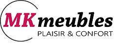 Mk meubles - meubles - charleroi - couillet - mobilier - ammeublement - salon - salle à manger - chambre - literie - canapé - chaise - séjour - déco - décoration - design - industriel - intérieur - furniture