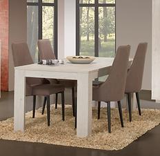 tafel-table-jonas-579b63cc072c0.png
