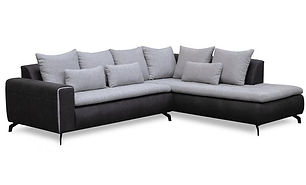 salon;canapé;canape,sofa,relax,fauteuil;