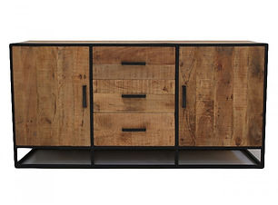 MADURAI dressoir MADSB-180-800x800.jpg