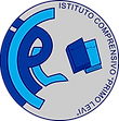 logo-Col-1.png