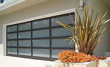 Mirage Garage Doors, Los Angeles Garage Door Repair, Garage door Installation, Garage Door Opener, Gates, Wood Garage Doors, Steel Garage Doors, Glass Garage Doors, Garage door service, Overhead Doors, swing gates, gate opener, slide gates, Commercial gate