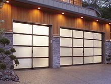 Mirage Garage Doors, Los Angeles Garage Door Repair, Garage door Installation, Garage Door Opener, Gates, Wood Garage Doors, Steel Garage Doors, Glass Garage Doors, Garage door service, Overhead Doors, swing gates, gate opener, slide gates, Commercial gate