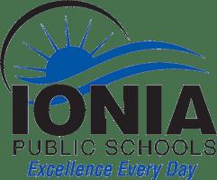 Ionia Public.png