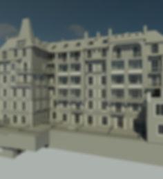 Vue 3D 2 couleur_HQ_chaud.jpg