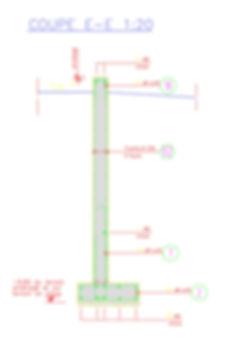 Radier_armature.jpg