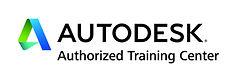 Adsk_Training_Cert_ATC_z_L_Color_Blk_300