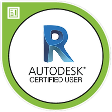 badge_revit-architecture-certified_USER_