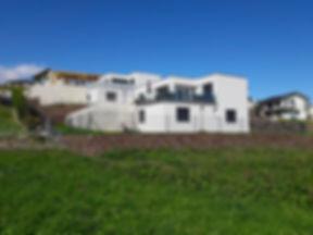 Immobilier LR Projet SA.jpg