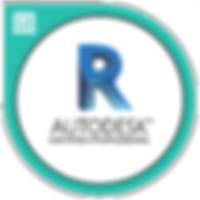 Autodesk Certified Professional: Revit architecture