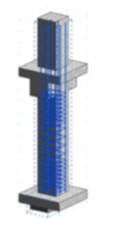 Poteau 3.jpg