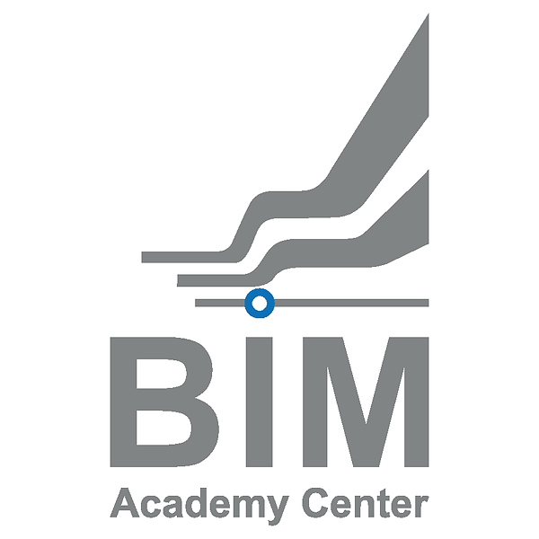logo_BIM AC_carré.png