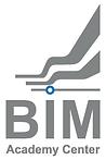 logo_BIM AC.png