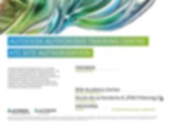 Certificat ATC Autodesk_JPEG.JPG