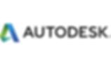 Logo Autodesk.png