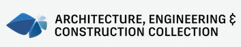 Logo AEC collection.PNG