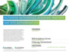 Certificat BIMAC AAP Autodesk_PNG.PNG
