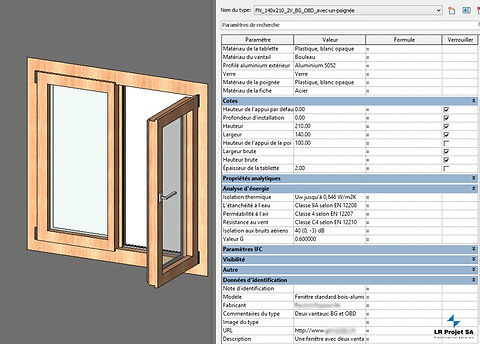 BIM_objets_Fenêtres_2.1.jpg