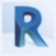 revit-icon-128px-hd.png