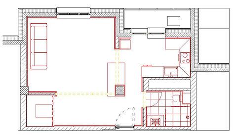 Rénovation_d'apartement.JPG