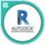 badge large_revit-architecture-certified