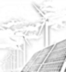 Energie le modèle énérgétique