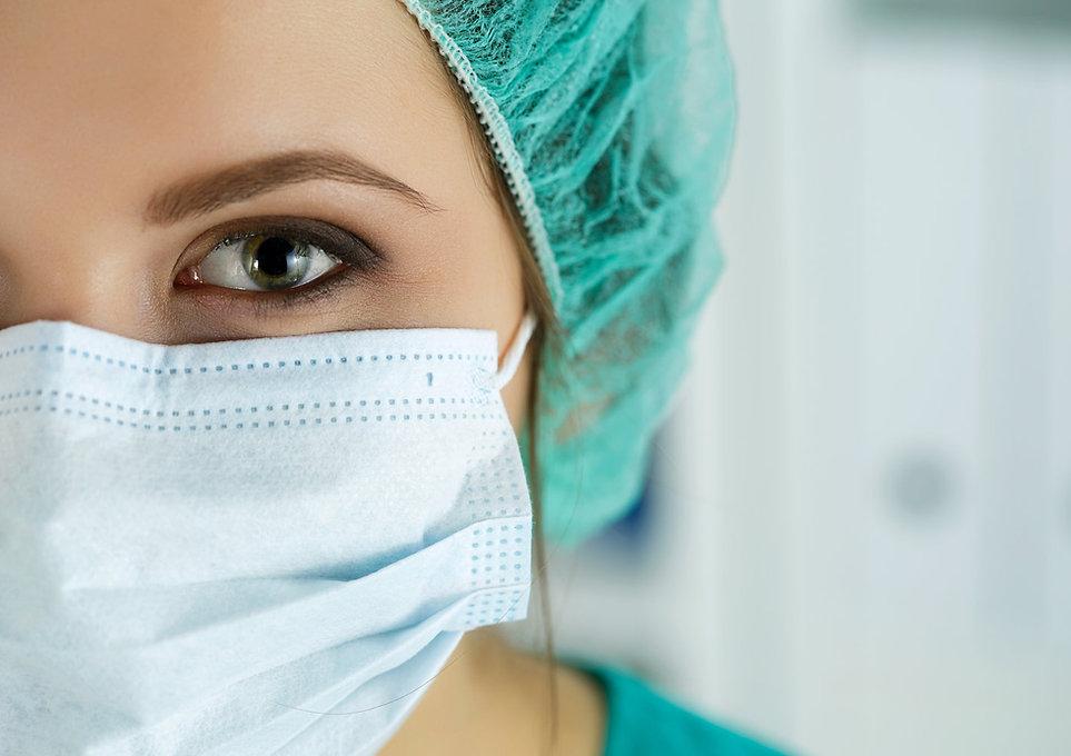 Nurse+Eyes - Copia.jpg