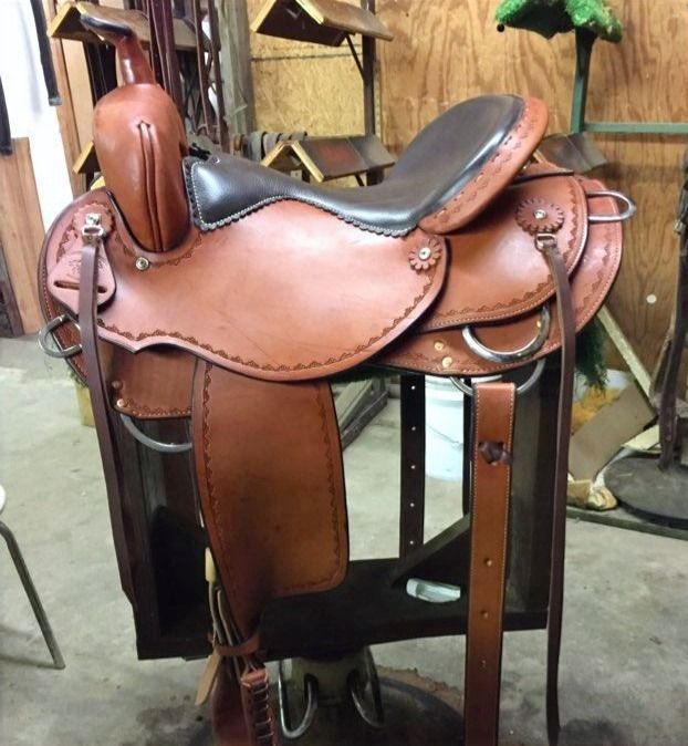Saddle%25201571%2520-%25205_edited_edite