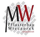 Logo_Wieczorek.jpg