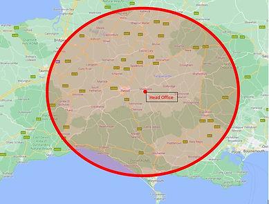 Location radius plan.jpg