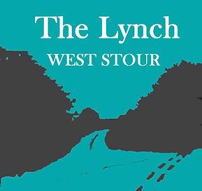 the lynch website logo.jpg