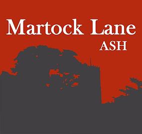 martock lane logo.jpg